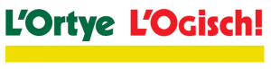 Logo L'Ortye